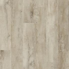 LVT-плитка IVC Moduleo Клеевая Impress Country Oak 54225Q