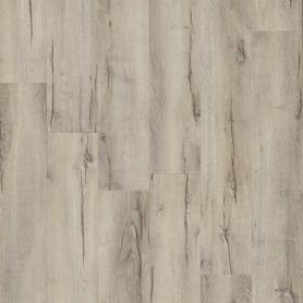 LVT-плитка IVC Moduleo Клеевая Impress Mountain Oak 56215