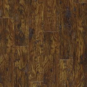 LVT-плитка IVC Moduleo Клеевая Impress Eastern Hickory 57885