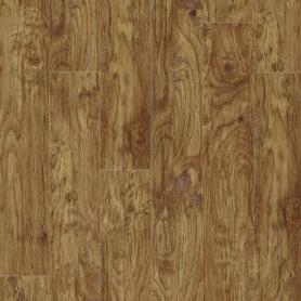 LVT-плитка IVC Moduleo Клеевая Impress Eastern Hickory 57422