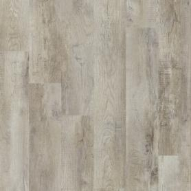 LVT-плитка IVC Moduleo Клеевая Impress Country Oak 54925