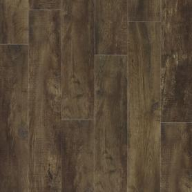 LVT-плитка IVC Moduleo Клеевая Impress Country Oak 54880