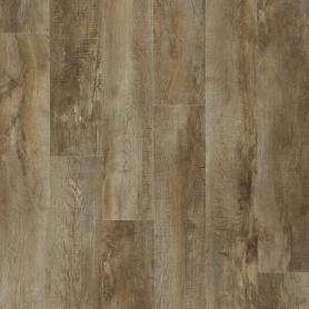 LVT-плитка IVC Moduleo Клеевая Impress Country Oak 54852