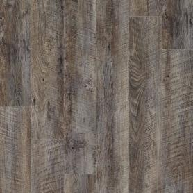 LVT-плитка IVC Moduleo Клеевая Impress Castle Oak 55960