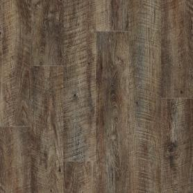 LVT-плитка IVC Moduleo Клеевая Impress Castle Oak 55850