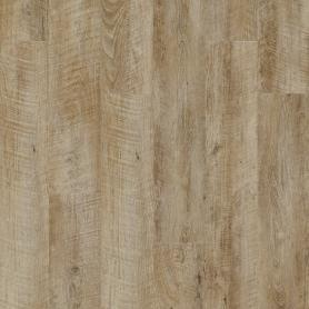 LVT-плитка IVC Moduleo Клеевая Impress Castle Oak 55236