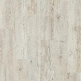 LVT-плитка IVC Moduleo Клеевая Impress Castle Oak 55152