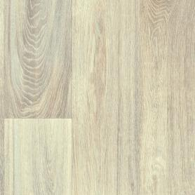 Ideal Glory PURE OAK 0006 ширина 2,5 метра
