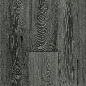 Ideal Glory Pure Oak 999D ширина 3 метра