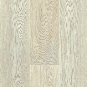 Ideal Record Pure Oak 318L ширина 3,5 метра