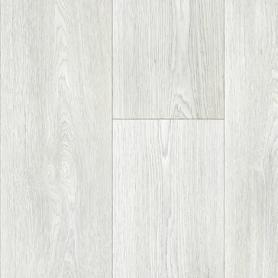 Ideal Ultra Columbian Oak 019S ширина 3,5 метра