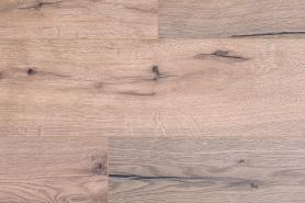 Neo 2.0 Wood Refined Oak
