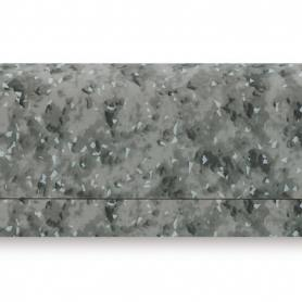 Плинтус Tarkett 219 GREY GRANITE