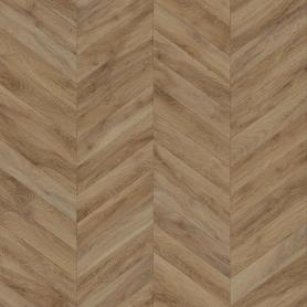 Tarkett Evolution CHEVRON 5 ширина 4,0 метра