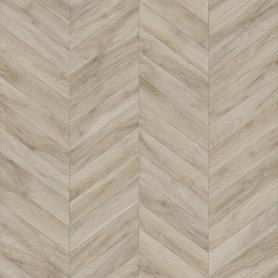 Tarkett Evolution CHEVRON 6 ширина 3,5 метра