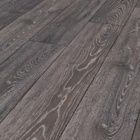 Kronospan Floordreams Bedrock Oak 5541
