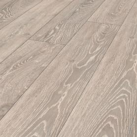 Kronospan Floordreams Boulder Oak 5542
