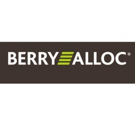 Ламинат Berry Alloc (Бельгия)