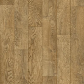 Линолеум Ideal Stream Pro White Oak 626M ширина 3 метра