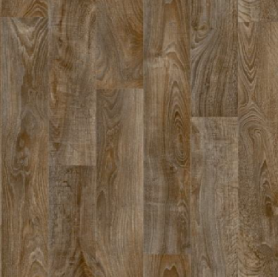 Линолеум Ideal Stream Pro White Oak 646D ширина 4 метра