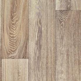 Линолеум Ideal Stars Pure Oak 7182 ширина 5 метров