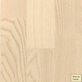 Паркет ROYAL PARKET ASH WHITE HONEY